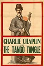 Primary image for Tango Tangle