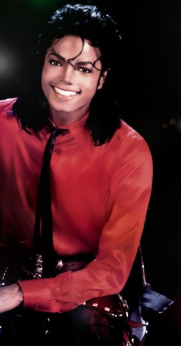 Michael Jackson - Liberian Girl Lyrics MetroLyrics