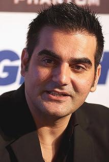 Arbaaz Khan Picture