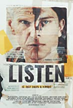 Primary image for Listen