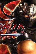 Image of Ninja Gaiden Sigma