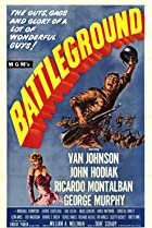 Image of Battleground