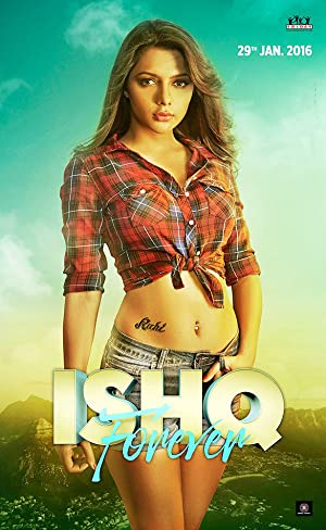 Ishq Forever (2016) Download on Vidmate