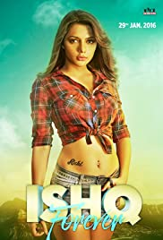 Ishq Forever