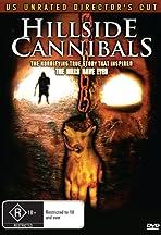 Hillside Cannibals
