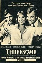 Image of Threesome
