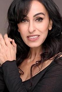 Rita Picture