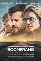 Primary image for Boomerang