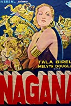 Image of Nagana