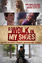 Image of A Walk in My Shoes