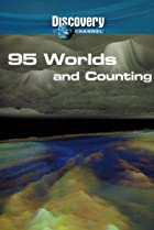 Image of 95 Worlds and Counting