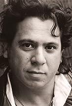Santo Fazio's primary photo