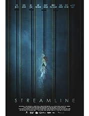 Streamline (2021) poster