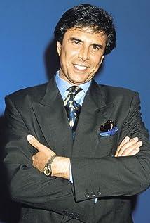 Jorge Martínez Picture
