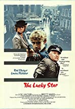 The Lucky Star