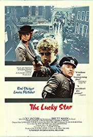 The Lucky Star(1980) Poster - Movie Forum, Cast, Reviews
