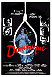 Dominique Poster