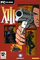 Image of XIII