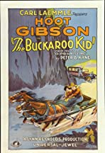 The Buckaroo Kid