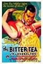 The Bitter Tea of General Yen (1932) Poster