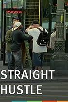 Image of Straight Hustle