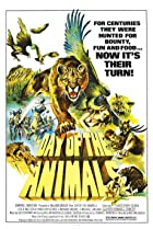 Image of Day of the Animals