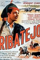 Image of Ribatejo