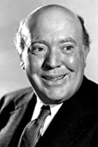 Image of Guy Kibbee