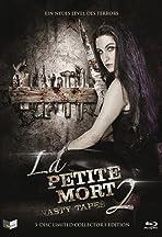 La Petite Mort II