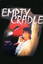 Image of Empty Cradle
