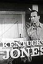 Image of Kentucky Jones