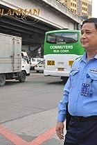 Image of Ricky Davao