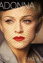 Madonna: Take a Bow