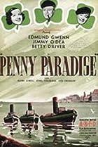 Image of Penny Paradise
