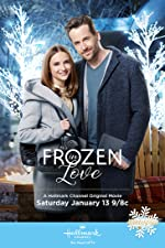 Frozen in Love(2018)