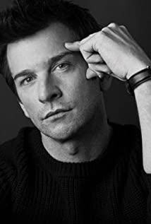Andy Karl Picture