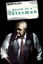 Image of Death of a Salesman