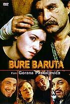 Image of Cabaret Balkan