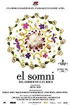 Image of El somni