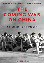 The Coming War on China(2016)