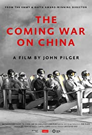 The Coming War on China (2016) Poster - Movie Forum, Cast, Reviews