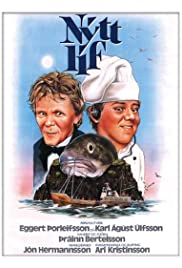 New Life(1983) Poster - Movie Forum, Cast, Reviews