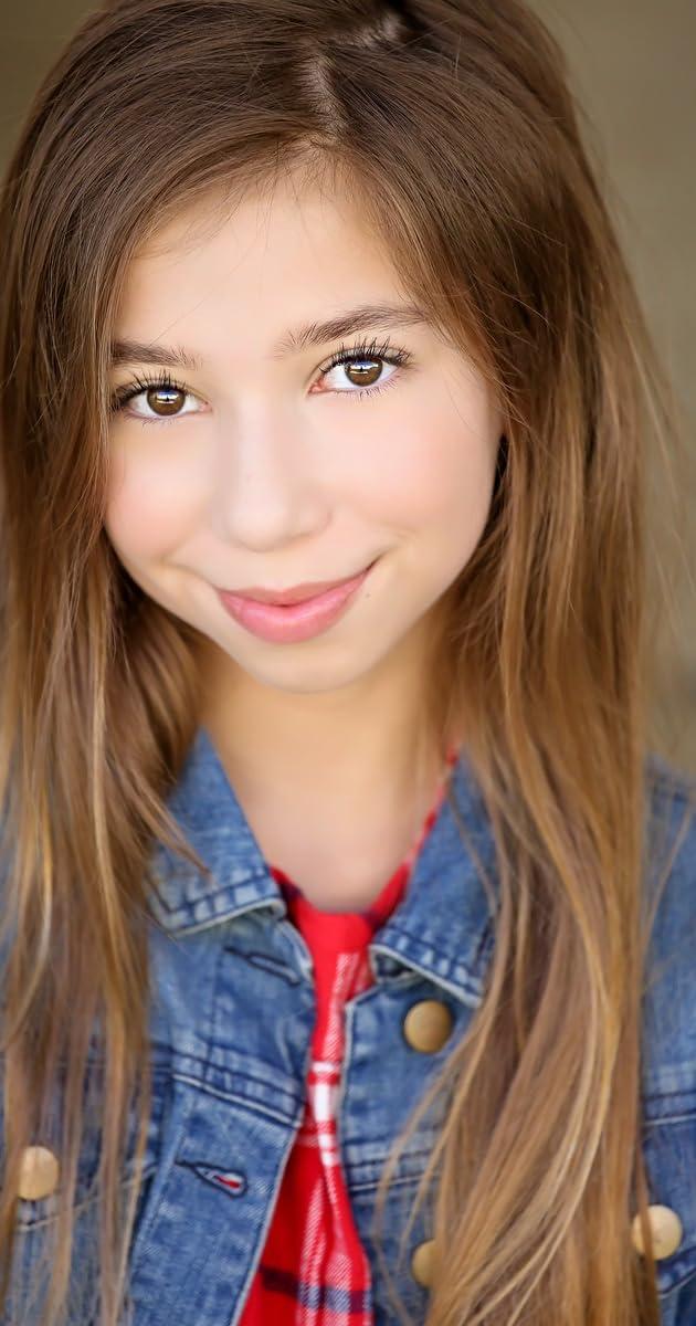 lulu lambros on imdb movies tv celebs and more