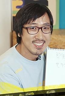 Min Hun Fung Picture