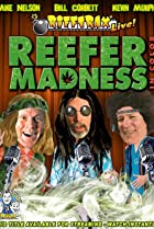 Image of RiffTrax Live: Reefer Madness