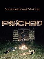 Parched(2018)