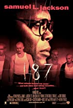 One Eight Seven(1997)