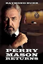 Image of Perry Mason Returns