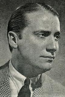 Rafael Durán Picture