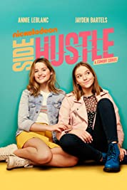 Side Hustle - Season 1 (2020) poster